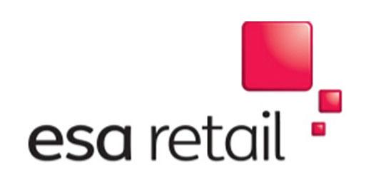 www.esa-retail.co.uk